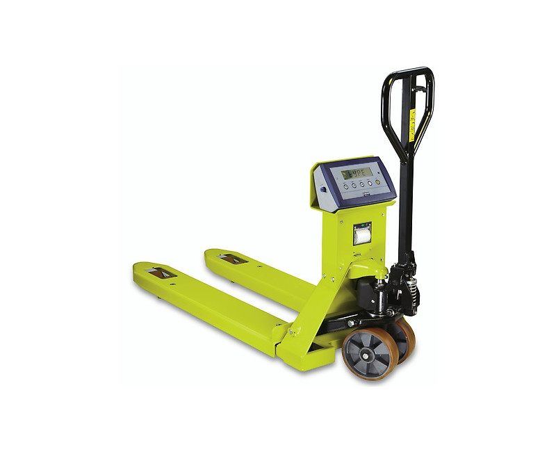 LIFTER BY PRAMAC GS/PX20 – P25