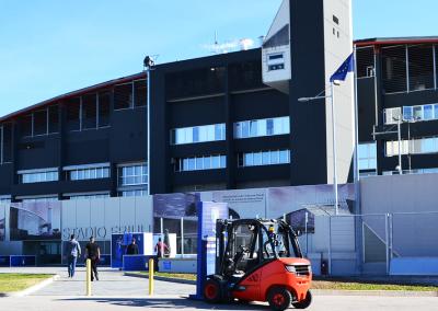 Linde_OdC_Dacia Arena 3