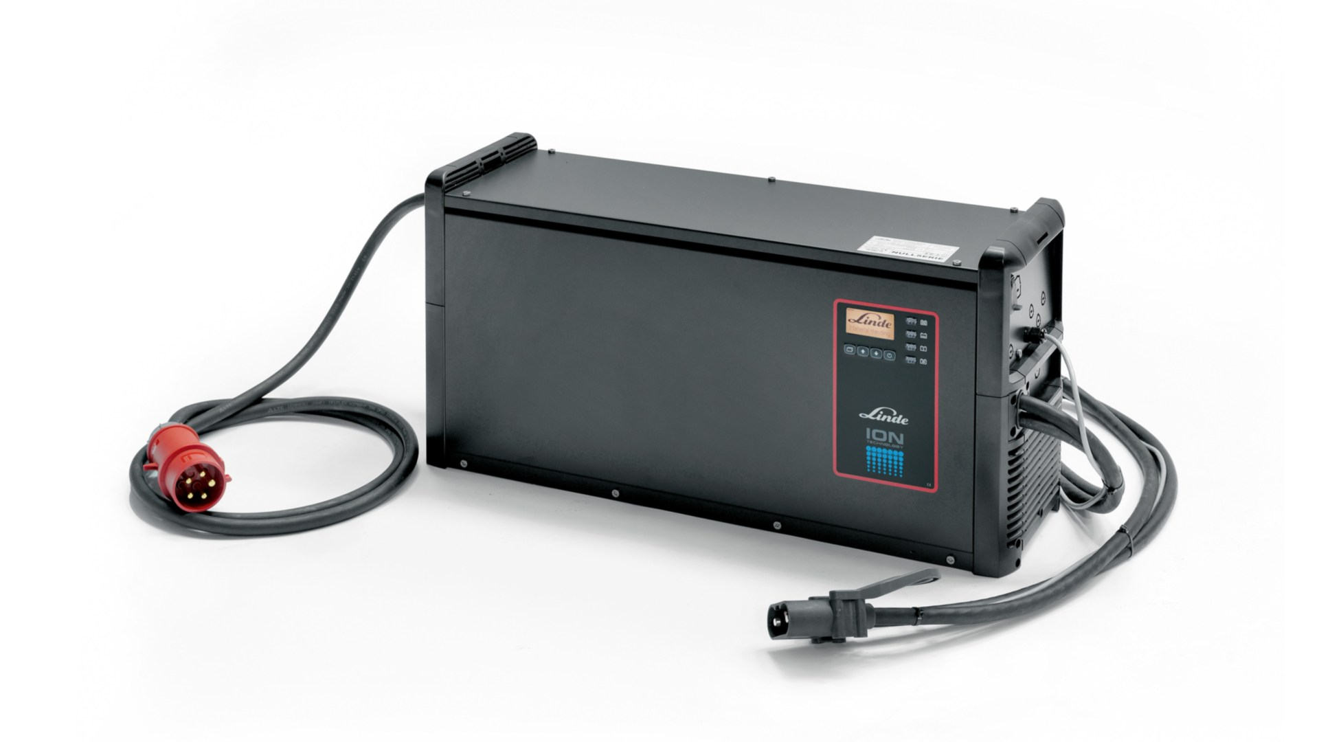 lithium_ion_charger-4337_4635_B2_16x9w1920