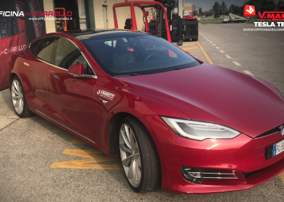 Tesla in Odc_2
