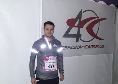 ALESSANDRO DURì