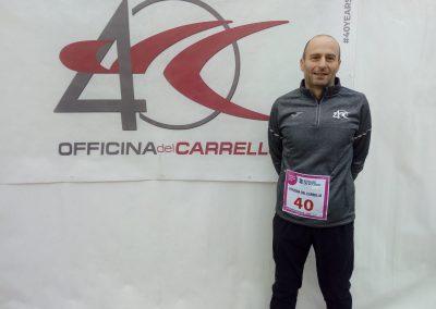DANIELE TONELLO