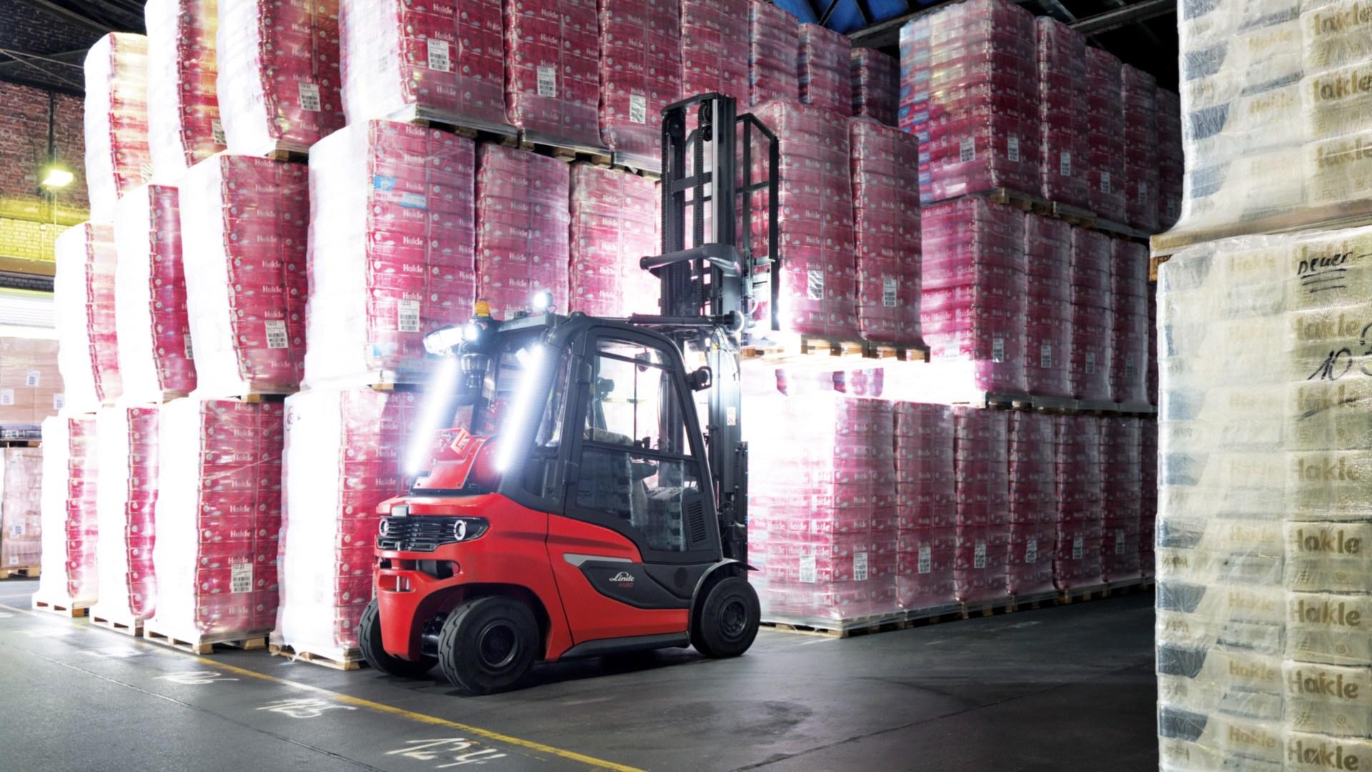 ic_truck-H20_H35-1202-Order_Picking-4549_1523_16x9w1920