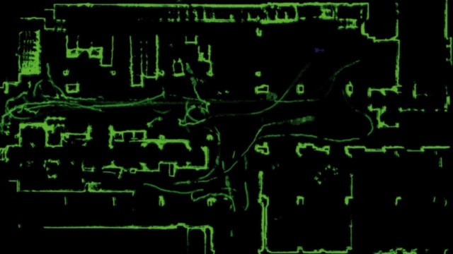 automation-robotics-cartography-1_16x9w640