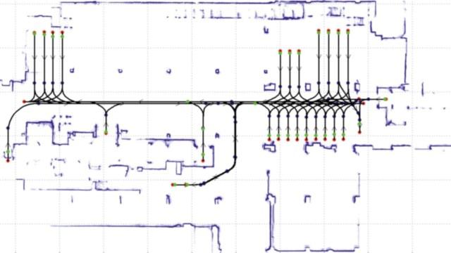 automation-robotics-path_creation-3_16x9w640