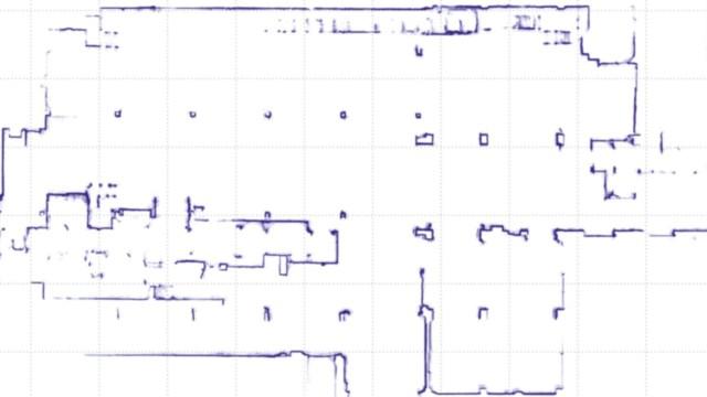 automation-robotics-structural_map-2_16x9w640