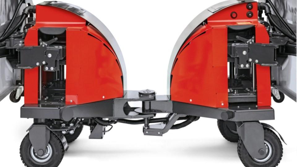 logistik_train-FT08_FT20-4112_16x9w960
